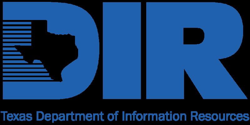 Partnerships - DIR Logo