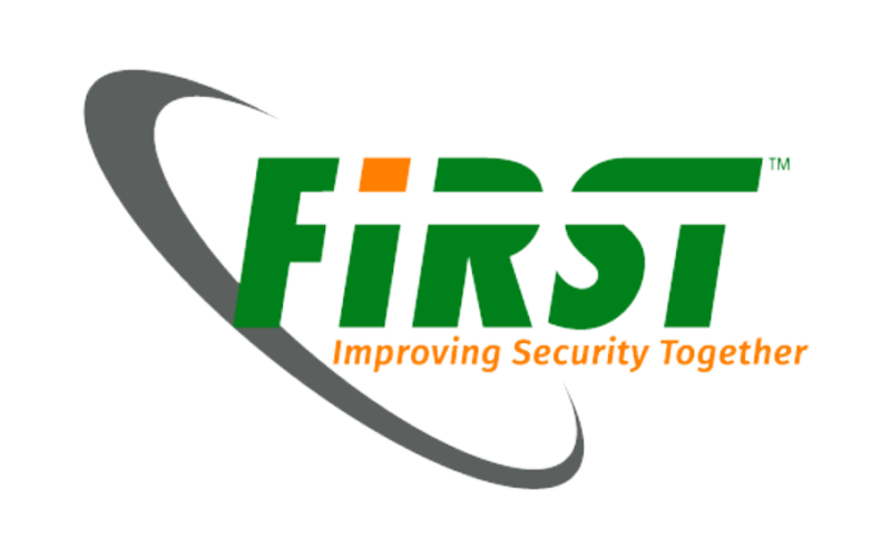 Kudelski Security - Certifications - Forum of Incident Response Logo