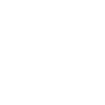 Technologie – Architektur und Konzept - Service Icon