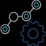 Services - Service Icon