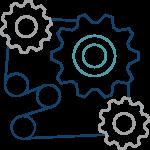 Services d'Optimisation Technologique - Service Icon