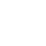 IoT Security Services - Service Icon