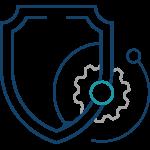 MSS - Service Icon