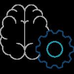Cyber Fusion Center - Service Icon