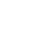 Managed Endpoint - Service Icon