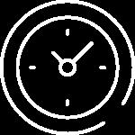 EDR managé - Service Icon