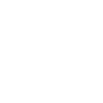 Threat Hunting - Service Icon