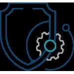 Serviceangebot - Service Icon