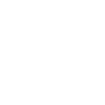 Detect and Respond to Cybersecurity Threats - Service Icon