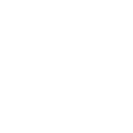 Illustrative Graphic Icon showing Partnerships
