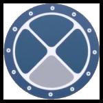 Das sind wir - Service Icon