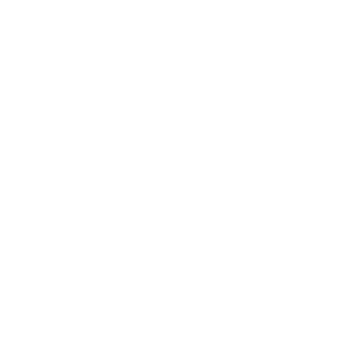 Healthcare - Service Icon