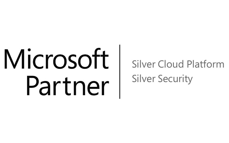 Kudelski Security - Certifications - Microsoft Silver