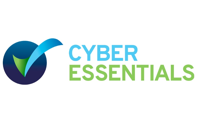 Kudelski Security - Certifications - Cyber Essentials